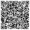 QR code with Alafia Farms War Inc contacts
