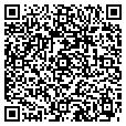 QR code with Vision Center contacts