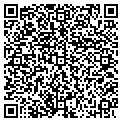 QR code with 3-2-1 Construction contacts
