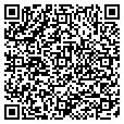 QR code with Ralph Hooker contacts