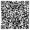 QR code with Cafe 29 contacts