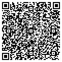 QR code with Pine Hollow Farms Inc contacts