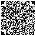 QR code with 9th Street Church of Christ contacts
