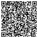 QR code with Harold Messner contacts