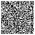 QR code with Innisfree Retirement Comm contacts