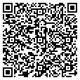 QR code with D T Electric contacts
