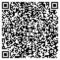 QR code with Greenbrier City Hall contacts