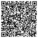 QR code with Radiator Service & Sales contacts