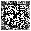 QR code with Rosa Oil & Tire Company contacts