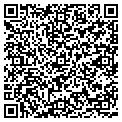 QR code with American Paper & Twine Co contacts