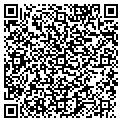QR code with Tony Seigrist Roofing Co Inc contacts