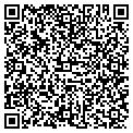 QR code with Prince Heating & Air contacts