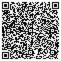 QR code with Exit Bail Bonds Co Inc contacts