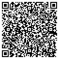 QR code with Sharpes Department Store contacts