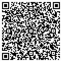 QR code with David Buchanan Const contacts