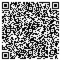 QR code with Thomas & Assoc contacts