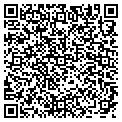 QR code with L & W Auto Body Repair & Paint contacts