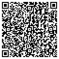 QR code with Bushman Court Reporting Inc contacts
