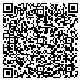QR code with Commercial Pallet contacts