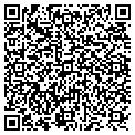 QR code with Murphy Beauchamp Home contacts