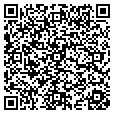 QR code with Dance Shop contacts