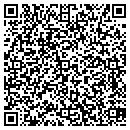 QR code with Central Ark Psychiatry Services contacts
