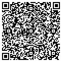 QR code with Grace Bible Fellowship Church contacts