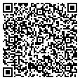QR code with UAP Mid-South contacts