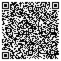 QR code with Golden Hart Ford Lincoln contacts