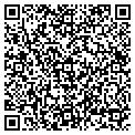 QR code with Family Practice The contacts