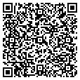 QR code with Comet Cleaners contacts