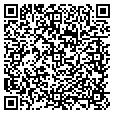 QR code with Cazzell Richard contacts