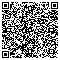 QR code with Logical Solutions Inc contacts