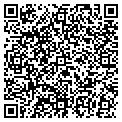 QR code with Suncoast Vacation contacts
