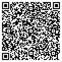 QR code with Plumlee Transportation Inc contacts