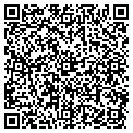 QR code with Det 1 Co B 875 Engr Bn contacts
