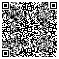QR code with Central Avenue Foodmart contacts