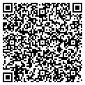 QR code with Russ Windshield Repair contacts