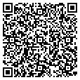 QR code with Hydro Guard contacts