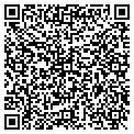 QR code with Puskas Machine Shop Inc contacts