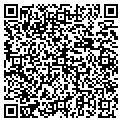 QR code with Dulces Coral Inc contacts