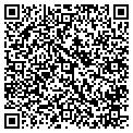 QR code with P & N Communications Inc contacts