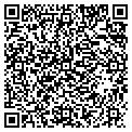 QR code with Pleasant Plns Furn & Variety contacts