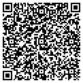 QR code with Eagle River Sewage Treatment contacts