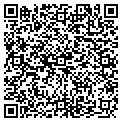 QR code with J Michael Holman contacts