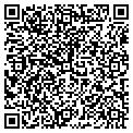 QR code with Greeen River Land & Timber contacts