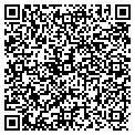 QR code with McAfee Properties LLC contacts