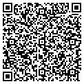QR code with Leaf Guard Of Arkansas Inc contacts