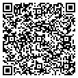 QR code with R&N Lawn Service contacts