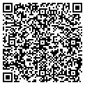 QR code with Rainbow Cycle & Marine contacts
